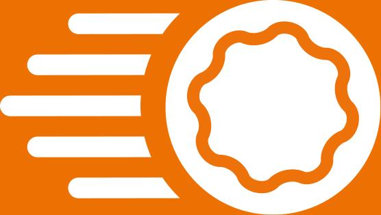 expresspins-icon