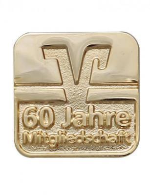 Pins-Volksbank