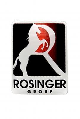 blog post offsetdruck rosinger