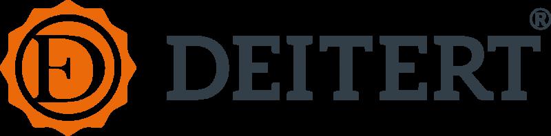 Deitert Logo