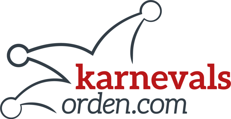 Karnevalsorden.com Logo