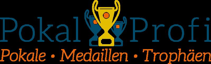 Pokalprofi Logo