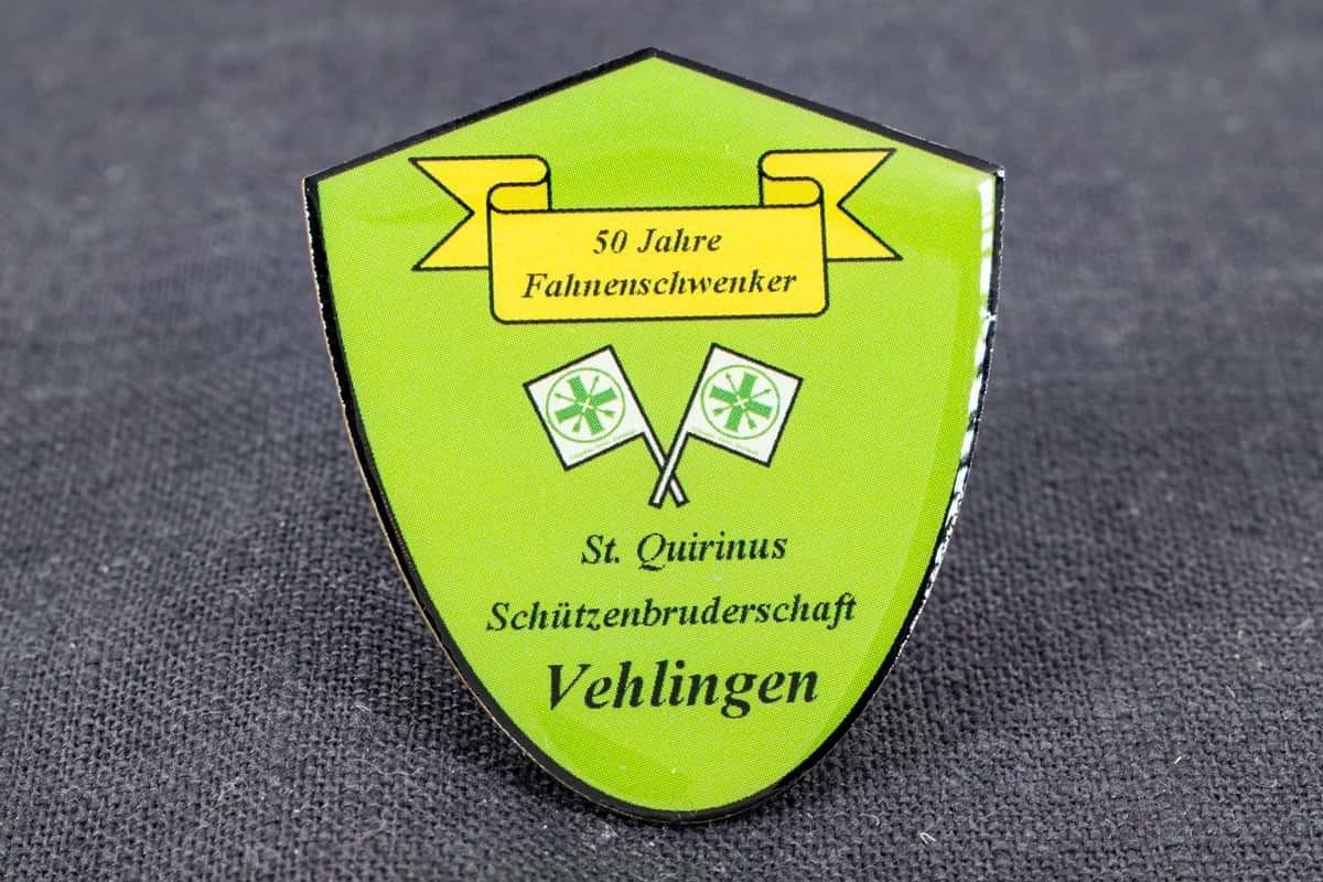pin-anstecker offsetdruck vehlingen